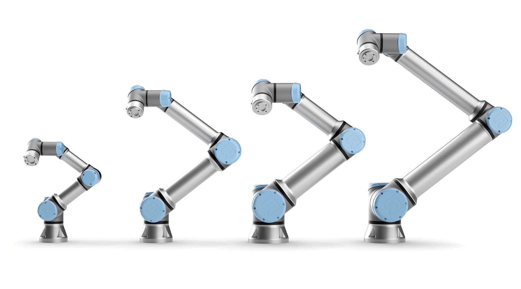 kollaborierende-roboter