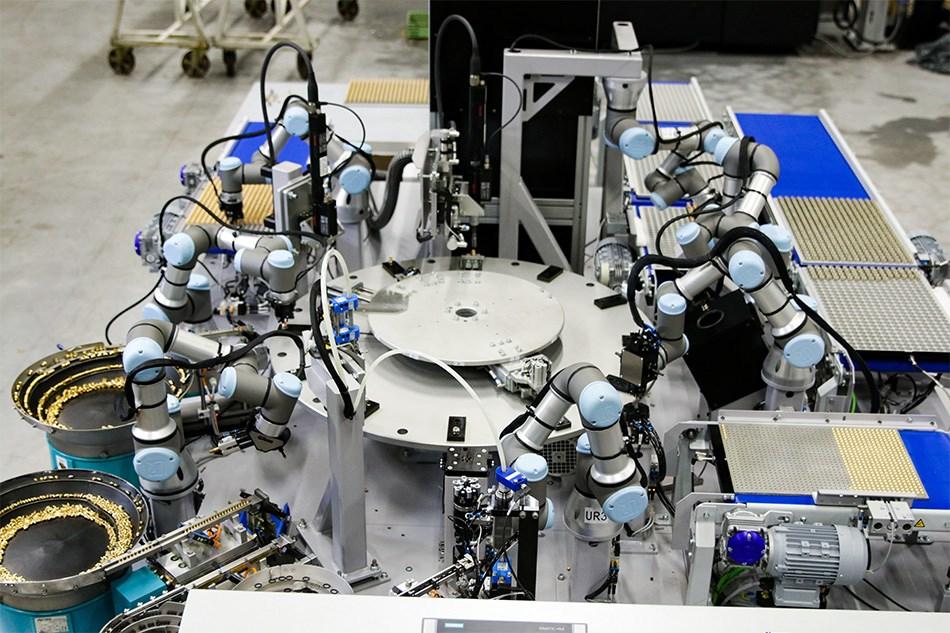 Cobot-leasen-kollaborierende-roboter