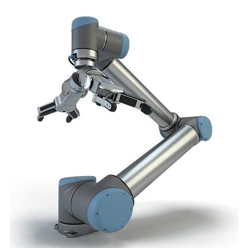 OnRobot RG6