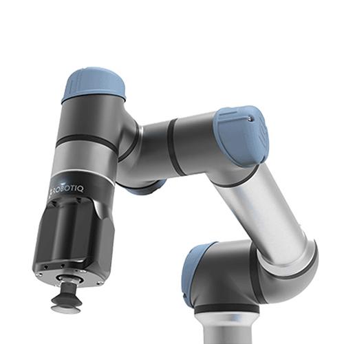 Robotiq EPick