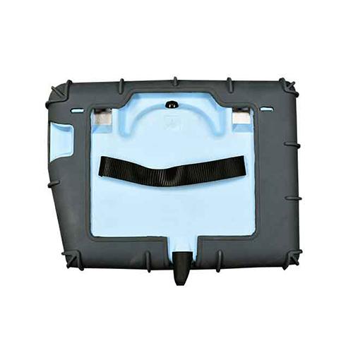 Drim Robotics housse
