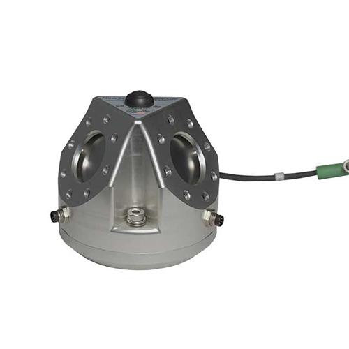 New Scale Robotics NSR-MTM-3-URE