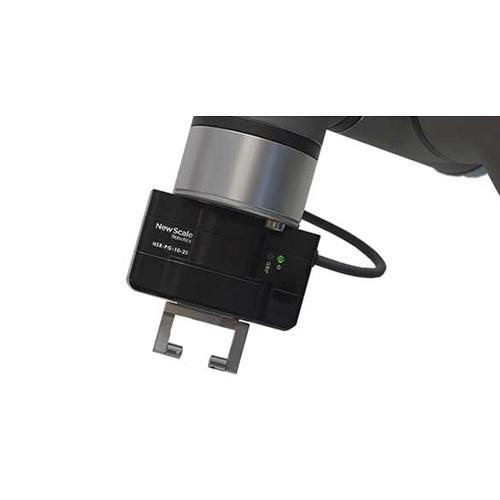 New Scale Robotics NSR-PG-10-20-URE
