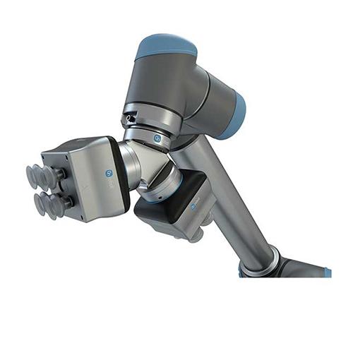 OnRobot VGC10