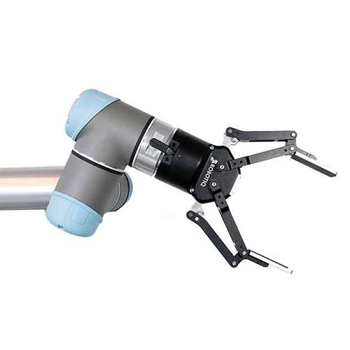 Robotiq 2F-140