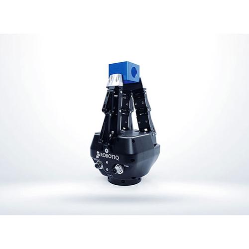 Robotiq 3-Finger Adaptive Robot Gripper