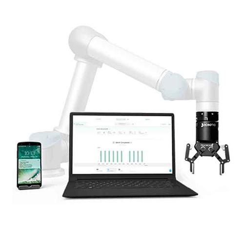 Robotiq Insights