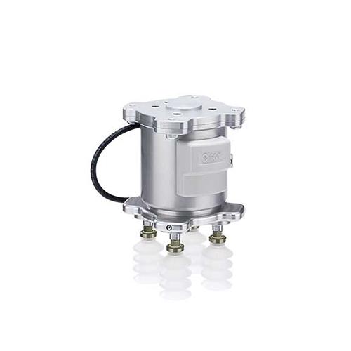 SMC Vacuum Gripper