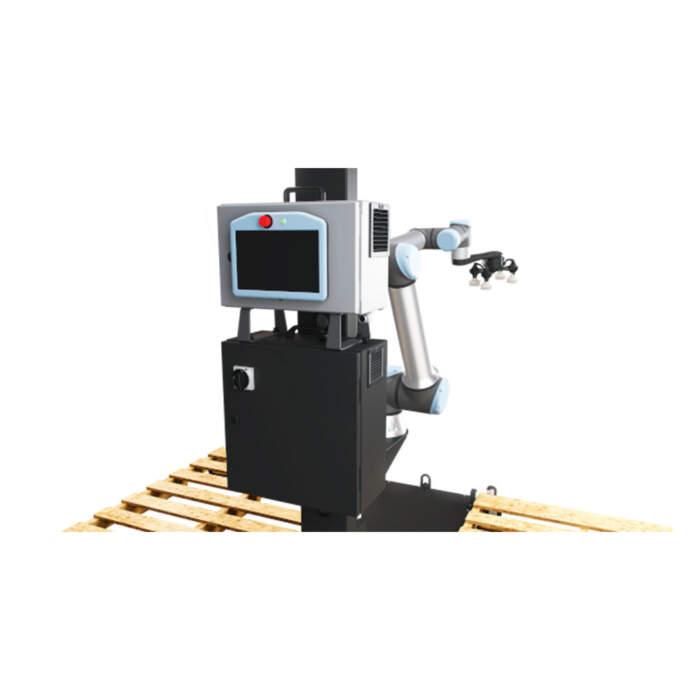 Robotiq Palletizer 4